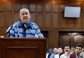 حکم پرونده ثامنالحجج صادر شد