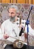 شهرام صارمی مدیر اجرایی جشنواره موسیقی فجر شد