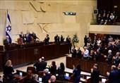 """عدوان إسرائیل على غزة لتمریر """"قانون القومیة"""""""