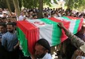 واکنش علمای اهل سنت کردستان به حملات تروریستی مریوان؛ اقدامات جنایتکارانه استکبار جهانی بیپاسخ نخواهد ماند