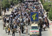 تشکیل کمیته ویژه در مجلس برای بررسی حادثه تروریستی مریوان