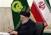 حجتالاسلام رئیسی در پی حادثه تروریستی سیستان و بلوچستان پیام تسلیت صادر کرد