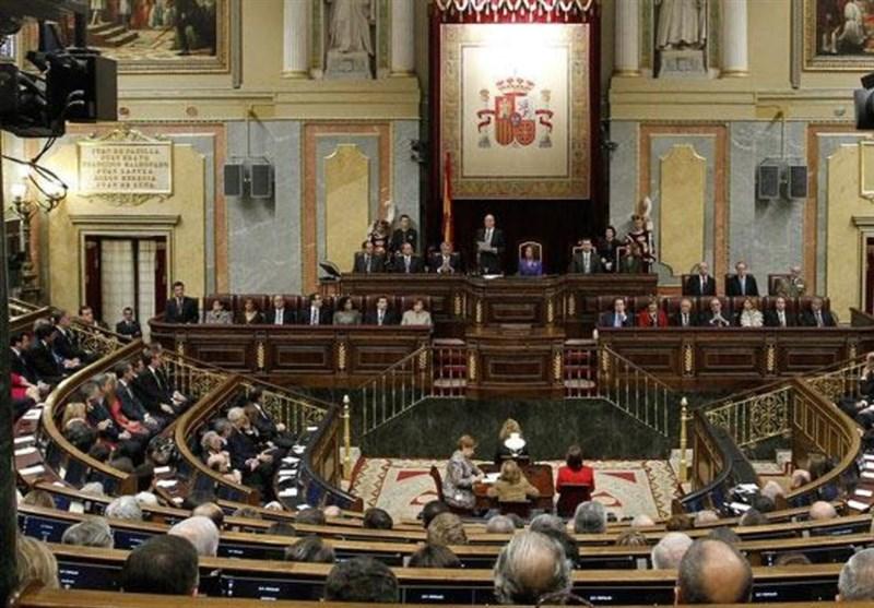 إسبانیا تعلن فوز کاسادو برئاسة حزب الشعب الإسبانی