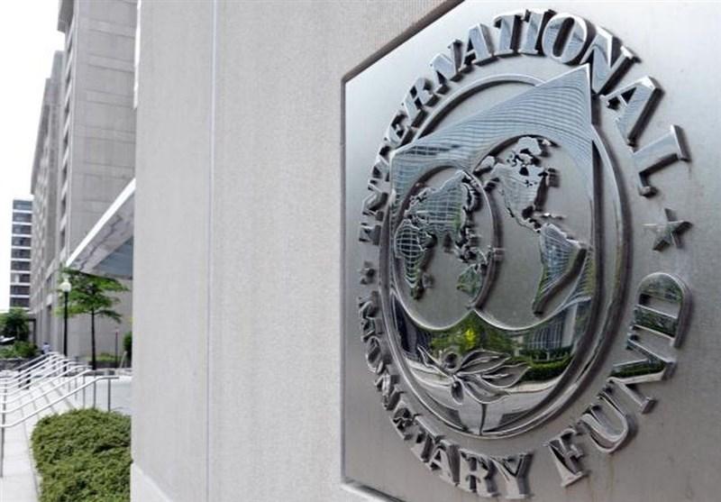 صندوق النقد الدولی یحذر السعودیة من سیاسة مالیة خاطئة