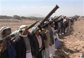 اقوام متحدہ بھی یمن کے مظلوموں کے خلاف ظالم کی حمایت میں