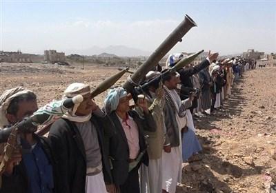 یمنی فوج کی کارروائی میں درجنوں سعودی اہلکار ہلاک یا زخمی