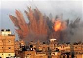أکثر من 42 ألف شهید وجریح حصیلة جرائم العدوان بحق الیمنیین