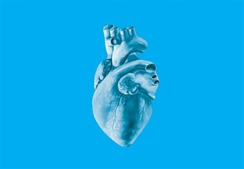 لأول مرة… القلب بتقنیة الطباعة ثلاثیة الأبعاد