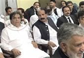 ایفی ڈرین کوٹہ کیس میں حنیف عباسی کو عمر قید کی سزا، اڈیالہ جیل منتقل