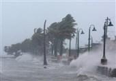 ویتنام میں طوفان کے باعث 20 افراد کی ہلاکت