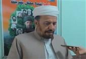 ماموستا خالدی: پیادهروی اربعین تجلی وحدت و اجتماع بزرگ مسلمانان شیعه و سنی است