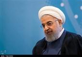 Ruhani Trump'a Seslendi: Aslanın Kuyruğuyla Oynama, Pişman Olursun