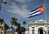 کارشناسان روس: تأثیر کاسترو بر کوبا همچنان ادامه خواهد داشت