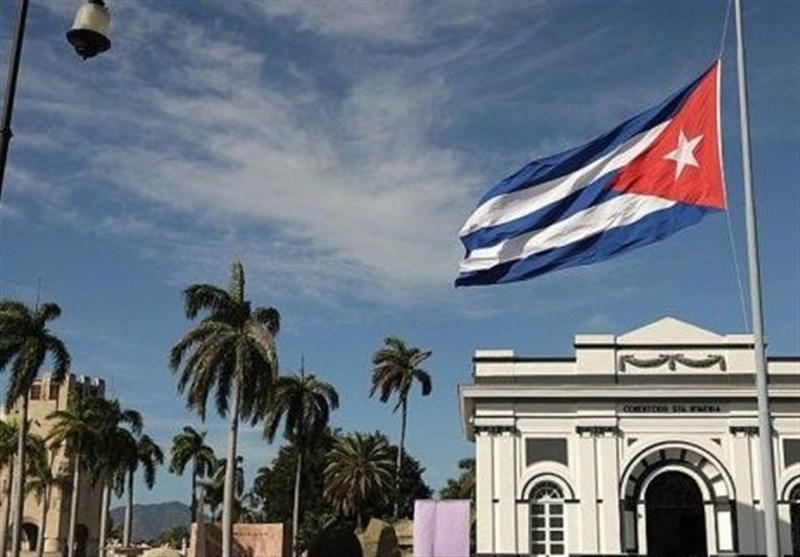کوبا تعلن عن خسائرها جراء الحظر الأمریکی