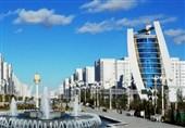 بحران اقتصادی ترکمنستان و چالشهای پیشروی دولت این کشور