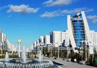 بحران اقتصادی ترکمنستان و چالش های پیش روی دولت این کشور