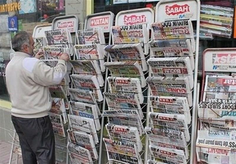 توزیع پستی نشریات با قیمت مناسب اجرایی میشود