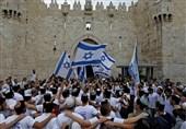 """دوتہائی اسرائیلی باشندوں نے """"یہودی ریاست"""" قانون کی حمایت کا اعلان کردیا"""