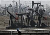 پیش بینی آمریکا از سرنوشت نامعلوم بازار انرژی به دلیل شیوع کرونا