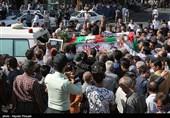 واکنش کردستانیهای مرزدار به حملات تروریستی مریوان