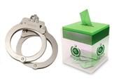 الیکشن سے قبل دھاندلی؛ سیہون میں اسسٹنٹ ریٹرننگ افسران کی گرفتاری کا حکم جاری/ پنجاب کے چار افسران بھی معطل