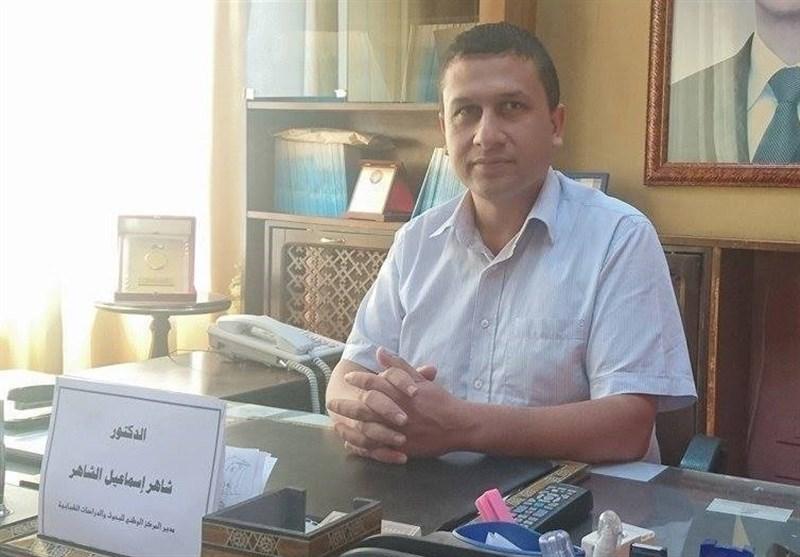 خاص تسنیم / الحاجة إلى استراتیجیة وطنیة للشباب فی سوریة