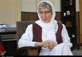 مصاحبه| رئیس کمیسیون حقوق بشر افغانستان: حضور نیروهای خارجی زمینهساز نقض حقوق بشر است