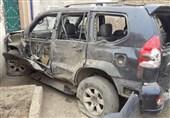 ڈی آئی خان میں تحریک انصاف کا انتخابی امیدوار نشانے پر، 2 ہلاک