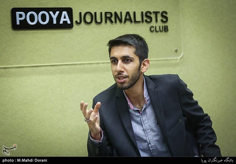 طباطبایی: ایران بر 18 درصد از منابع دریای خزر اعمال حاکمیت میکند