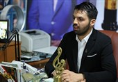 امید معلم: برخی هنوز تفاوت جشن و جشنواره را نمیدانند/جزئیات برگزاری جشن حافظ