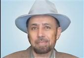 ڈی آئی خان میں تحریک انصاف کا انتخابی امیدوار دہشت گرد حملے میں جاں بحق