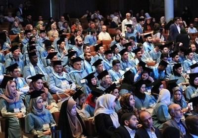 خاطرات تلخ و شیرین دانشجویان خارجی از ایران
