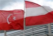 آزمون آئین نامه رانندگی به زبان ترکی در اتریش حذف شد