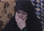 گزارش تسنیم|مقاومت اهالی کفریا و الفوعه با دستهای خالی حماسه آفرید