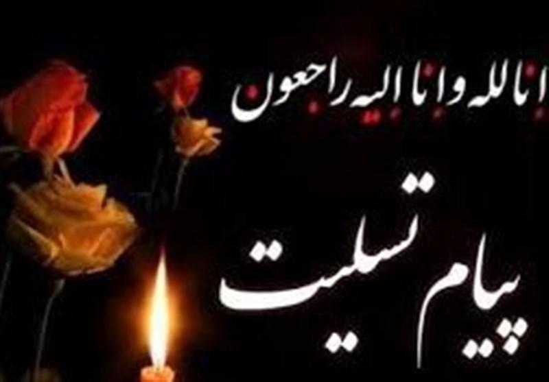 پدر شهید «شاهمحمدی» در اردبیل دارفانی را وداع گفت