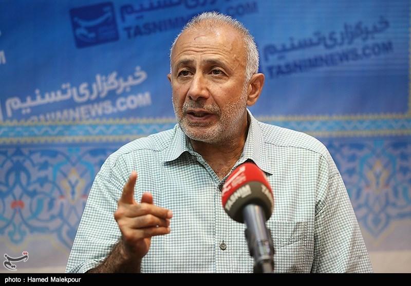 یادداشت ویدئویی: FATF و پالرمو؛ خطرات پیوستن ایران چیست؟