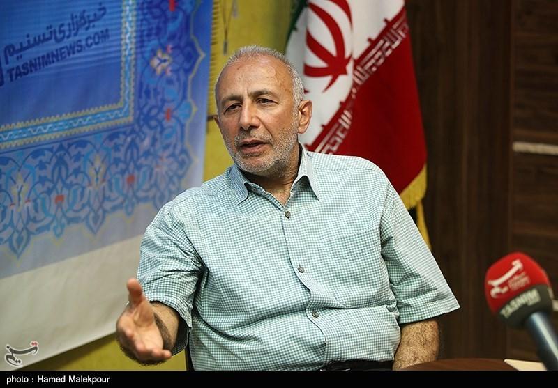 با تحقیق و مطالعه منابع و رسانه های مختلف مصادیق دیگری از دشمنی آمریکا با ملت ایران