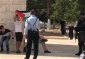 شورای ملی فلسطین: مرحله جدیدی از مقابله با رژیم صهیونیستی آغاز شده است