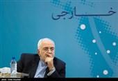 سوال نمایندگان مجلس از ظریف درباره تاراج مشاهیر فرهنگی ایران در منطقه