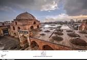 40 پروژه سرمایهگذاری در حوزه گردشگری آذربایجان غربی انجام میشود
