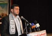 قیادی فی حرکة المجاهدین الفلسطینیة لتسنیم: فصائل المقاومة فی غزة مستعدة لکل السیناریوهات
