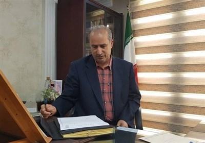 دستور رئیس فدراسیون فوتبال برای پیگیری ویژه نامه باشگاه استقلال