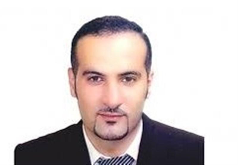 """خبیر سوری یوضح لـ""""تسنیم""""لماذا العدوان الاسرائیلی الأخیر على مصیاف السوریة هو الأخطر!!"""