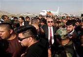 ژنرال دوستم: شیوه برخورد با «قیصاری» حتی در دوران طالبان نیز سابقه نداشته است