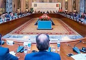 پاکستان افغانستان ورکنگ گروپوں کے درمیان رابطے بہتر بنانے پرمتفق