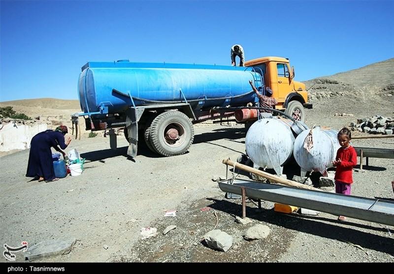 خراسان جنوبی| محرومیتزدایی و کمک به مردم از اهداف قرارگاه ثامنالائمه است