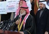 یہودی قومی وطن کا قانون صہیونی ریاست کے زوال کا نقطہ آغاز، فلسطینی علماء