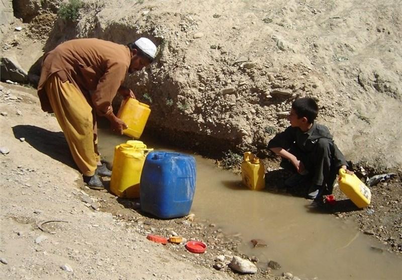 کاروان سلامت استان اردبیل به مناطق دچار خشکسالی کشور اعزام شدند