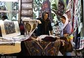 آغاز دوباره شبهای فرهنگی استانها از اول تا نهم شهریور در برج میلاد