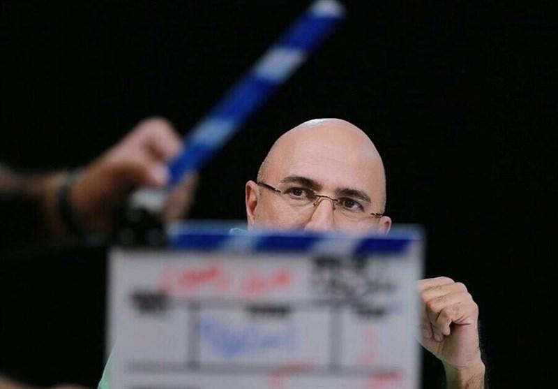ضابطیان: تلویزیون نباید رسالت فرهنگیاش را فراموش کند/ کسی که بتواند اسپانسر بیاورد تهیهکننده میشود!